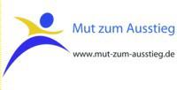 www.mut-zum-ausstieg.de
